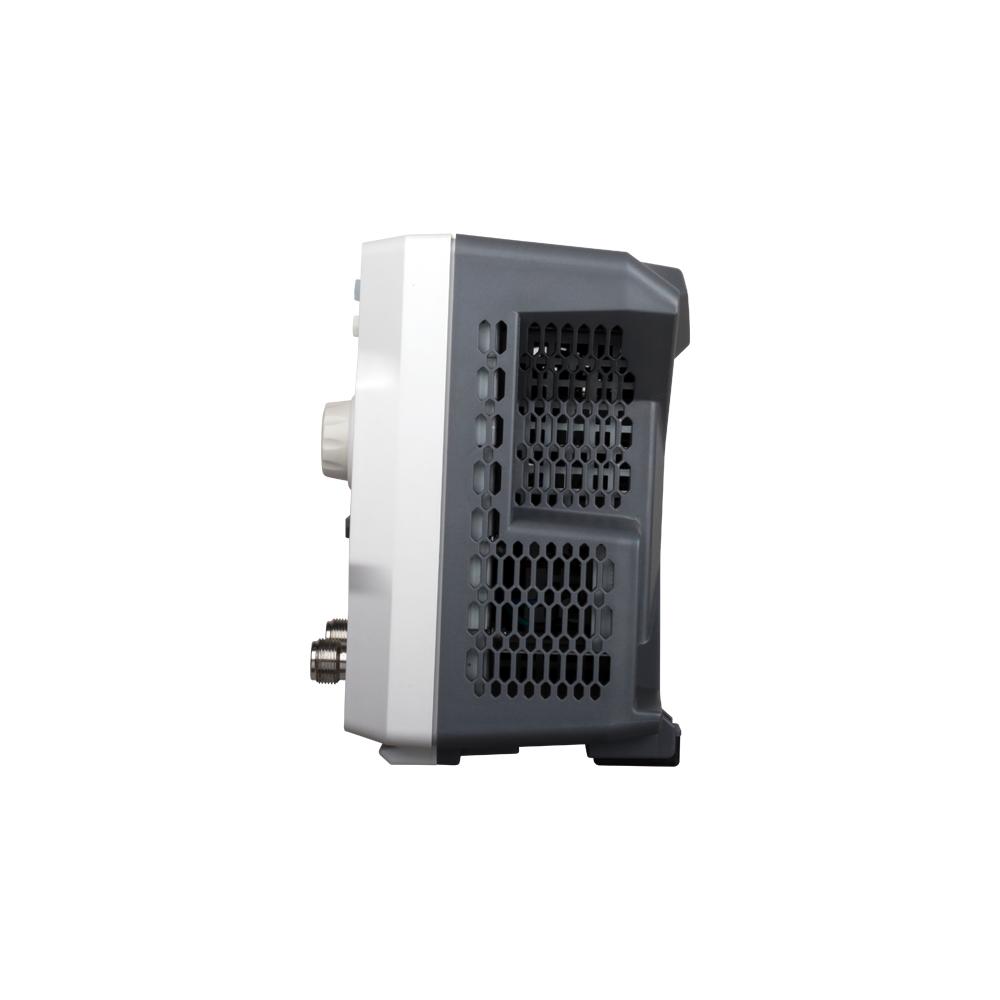 DSA875-TG - Analisador de espectro, 7.5 GHz