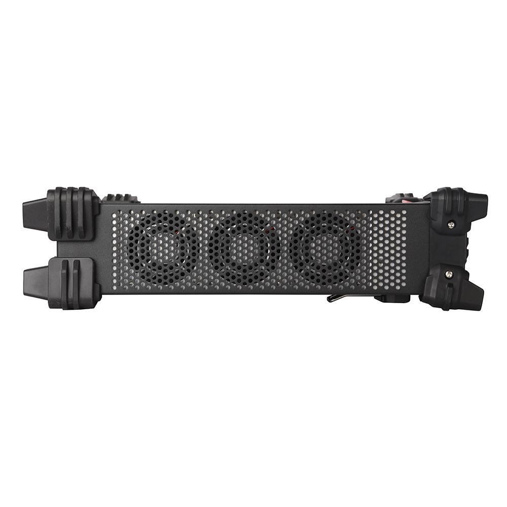 DSG3136B - Gerador de RF: 1 canal, 13.6 GHz