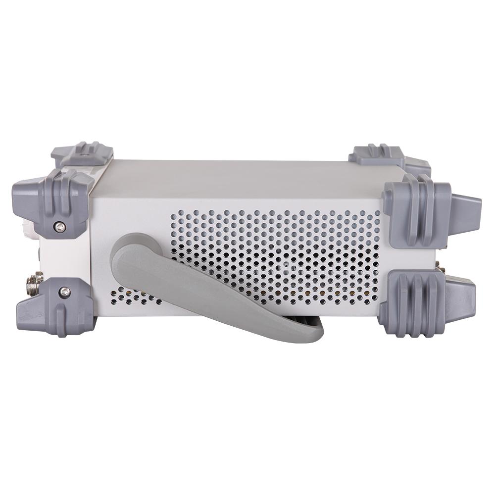 DSG830 - Gerador de RF: 1 canal, 3 GHz