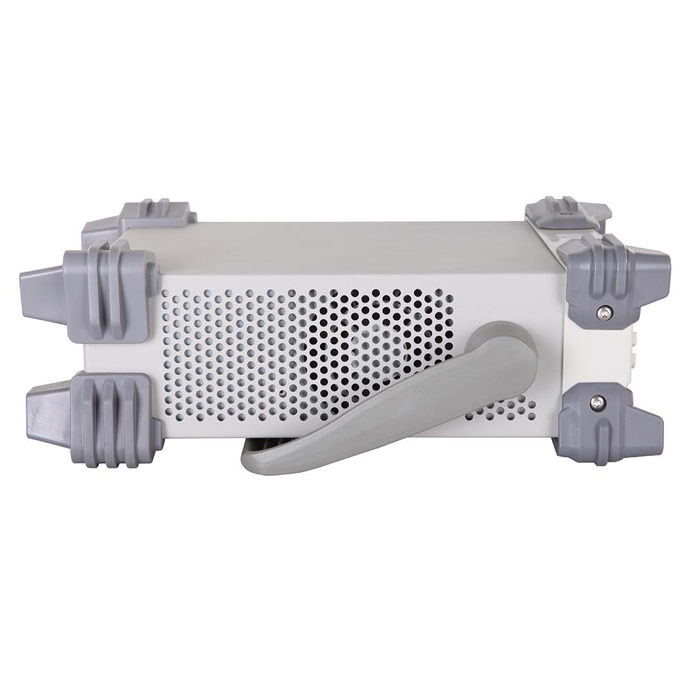 DSG836 - Gerador de RF: 1 canal, 3.6 GHz