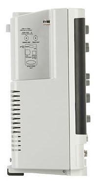 DSOX6002A - Osciloscópio Digital 1 GHz, 2 canais