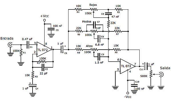 Reveng Multilink - Gerador de Esquema Eletrônico