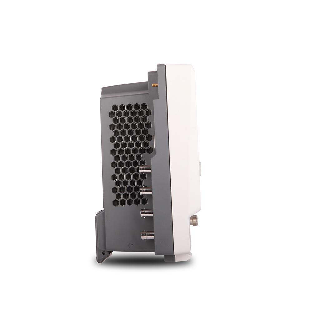 RSA3030-TG - Analisador de espectro, 3 GHz