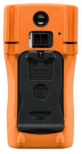 U1233A - Multímetro de Mão True RMS, 6000 contagens