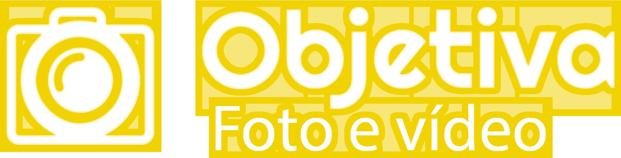 Objetiva Foto e Video