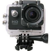 SJCAM SJ4000 Action Cam Full HD Wi-Fi