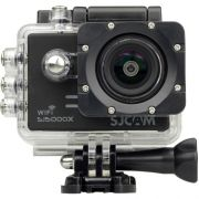 SJCAM SJ5000 Elite Action Cam 4k Wi-Fi