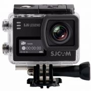 SJCAM SJ6 Legend Action Cam 4k - Wi-Fi