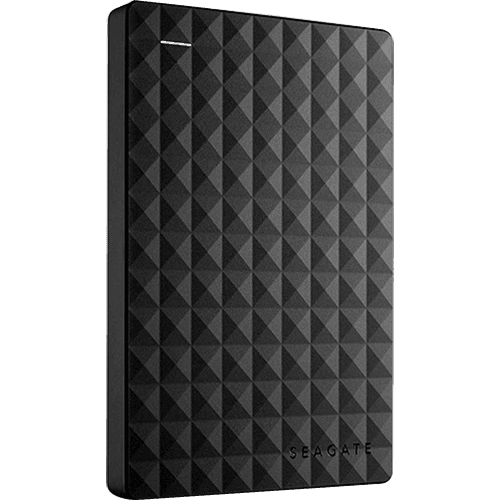 HD EXTERNO PORTATIL SEAGATE 1TB EXPANSION USB 3.0