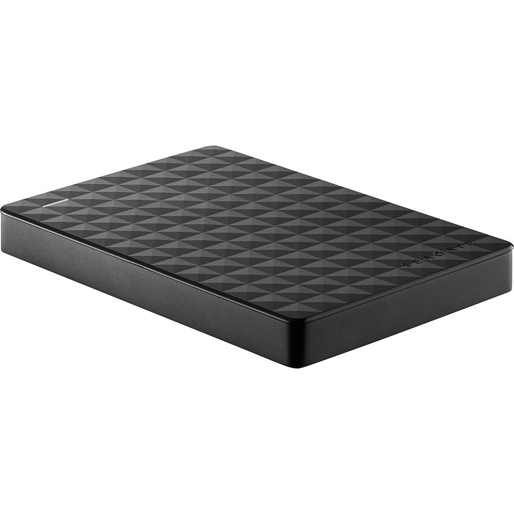 HD EXTERNO PORTATIL SEAGATE 2TB EXPANSION USB 3.0