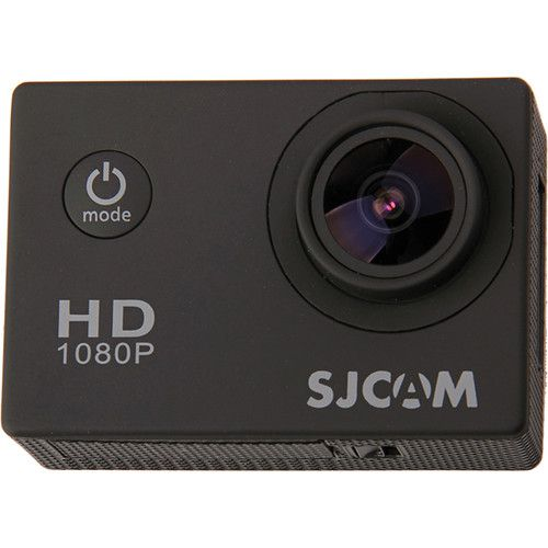 SJCAM SJ4000 Action Cam Full HD Wi-Fi