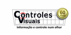 Controles Visuais