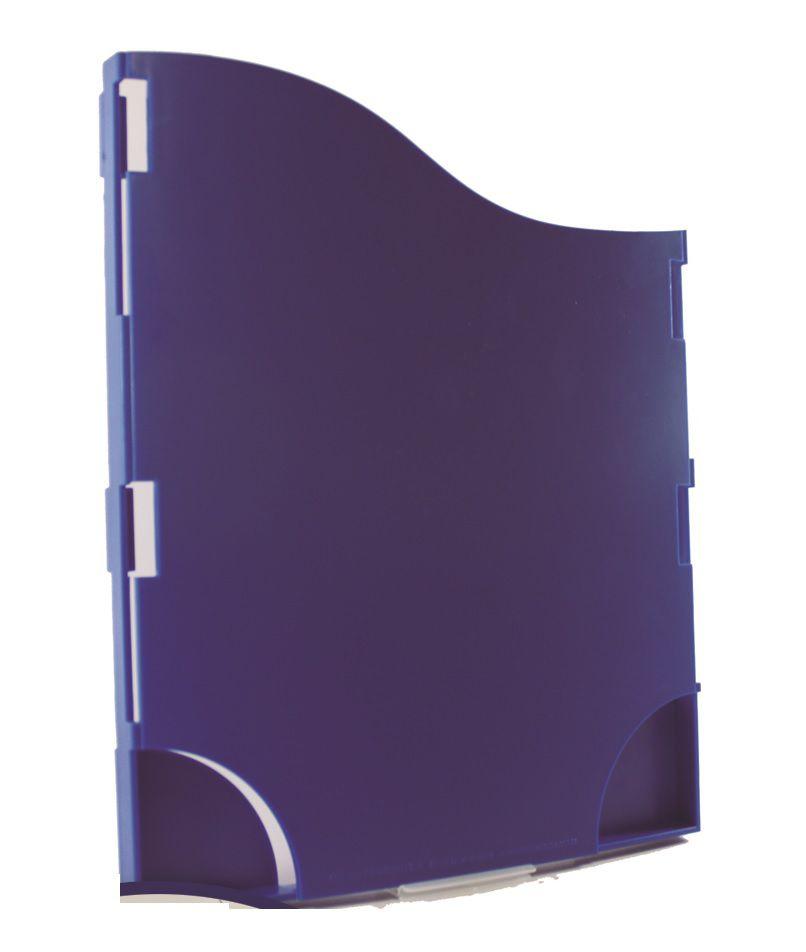Organizador de papeis Flexwave A4