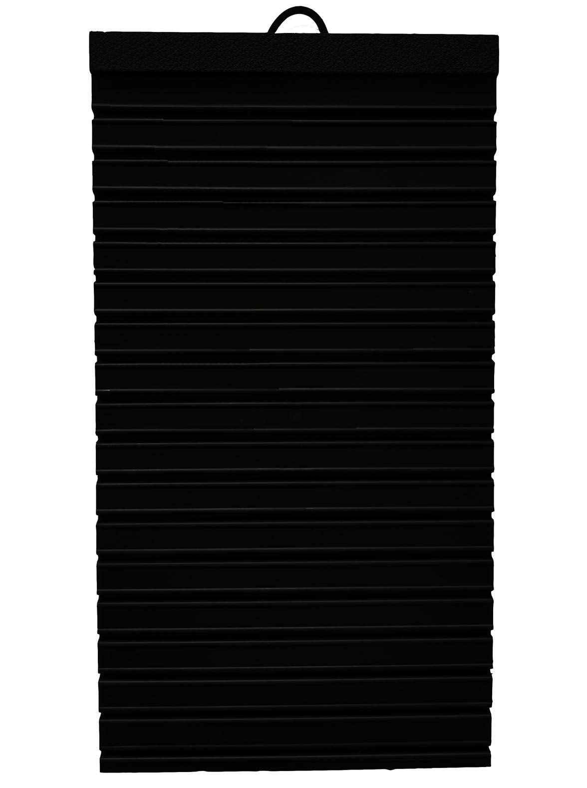 Quadro Decorativo Letrex - Bar, Restaurante, Casa, Barbearia