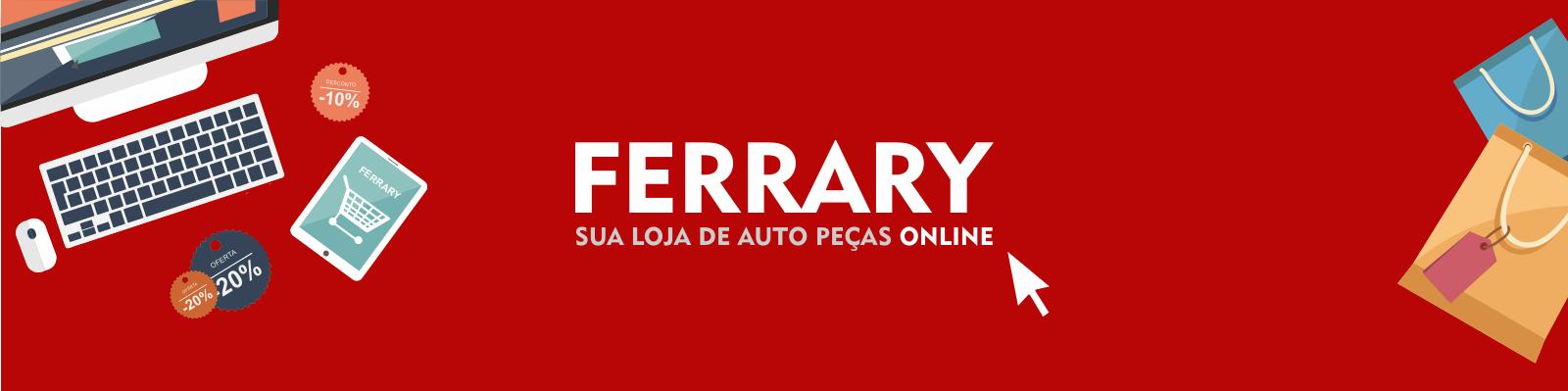 d1676fd1b Sua Loja de autopeças online.