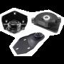Kit Coxim Motor Cambio Fiat 147 Fiorino 76 77 78 79 80 81 82