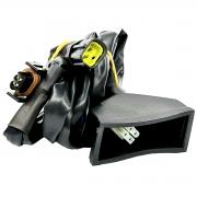 Chicote T52A do Emulador de Bico Monoinjetor