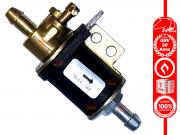 Eletroválvula Metal Veículo Carburado corta líquido SHIVA