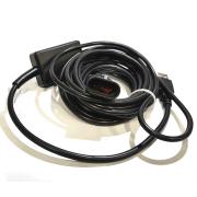 Interface USB Landi Renzo Programação GNV 5ª e 6ª geração