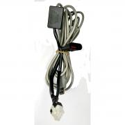 Interface USB Emer AEB e CD com Programa GNV 5ª geração Landi Renzo