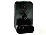 Sensor de Pressão MP01 GNV 5ª Geração Original LANDI RENZO AEB025