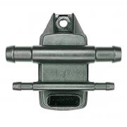 Sensor MAP D12 GNV 5ª Geração Tipo AEB MP48, TURY, EMER, OMVL, Tomasetto e outros