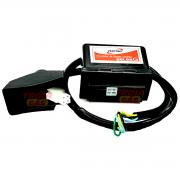 Simulador de Sonda Fixa Gasolina ESL 62 G VERPTRO