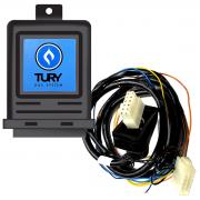 Variador de Avanço T36A TURY GAS  p/ GM