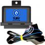 Simulador de Sonda Lambda Novo T634 = T63 + T64 + TURY GAS