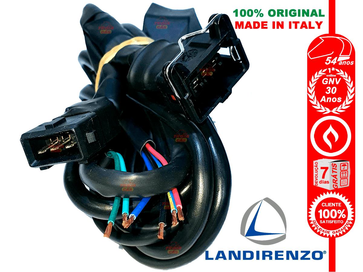 Chicote Original de Variador Cobra 510N e outras marcas