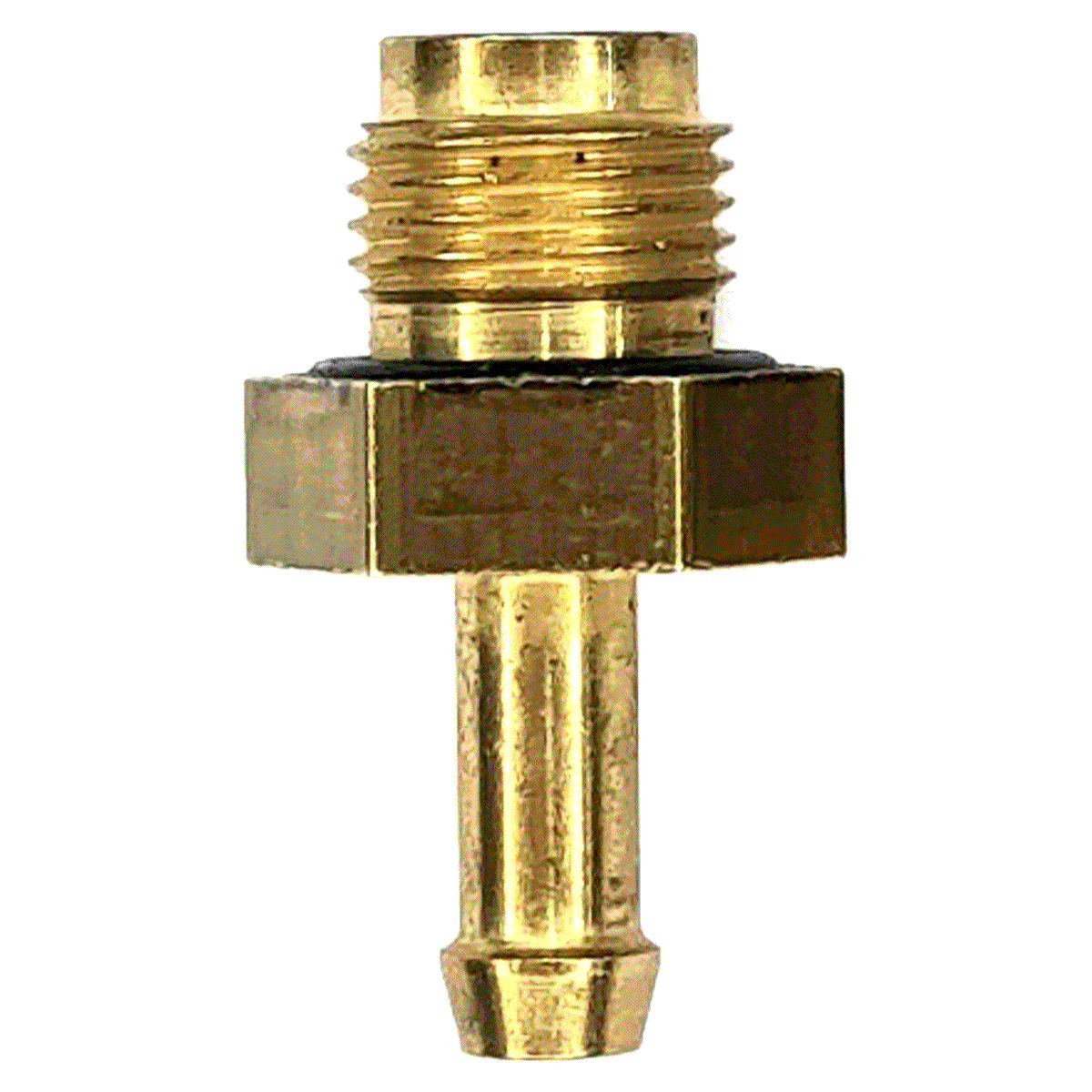 Gicleur 1,6mm da rampa de bico tury stag valtek
