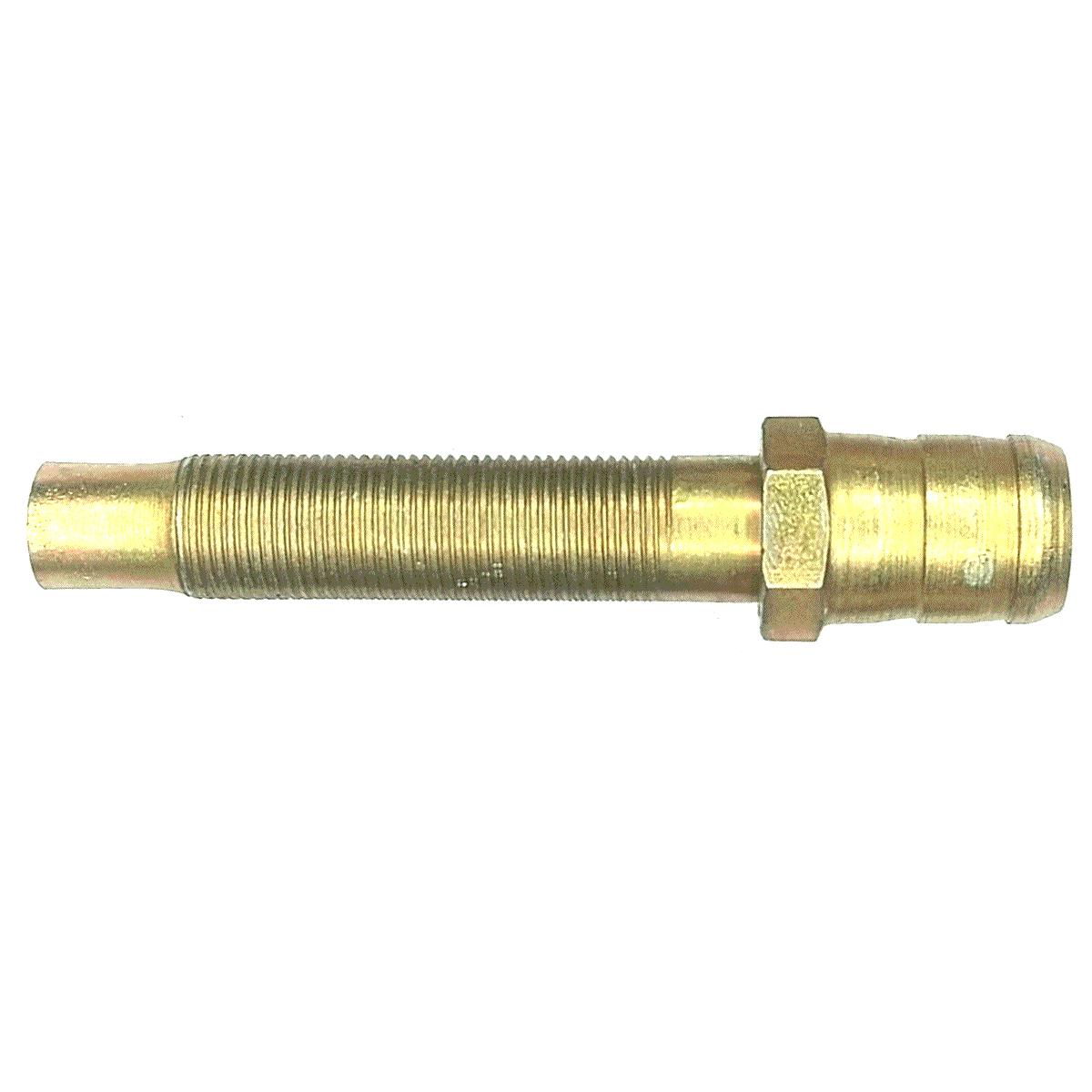 Kit 10 bicos injetores de 12mm para Misturadores e Carburadores