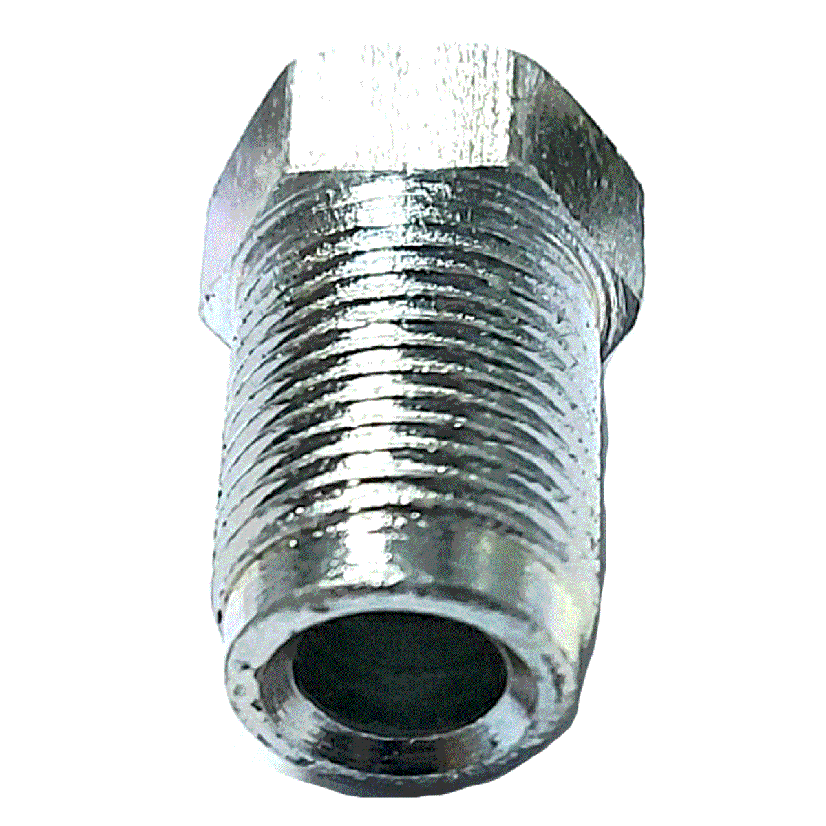 Kit Tubo de Alta GNV e 6 Fixações e Conexões Qualquer Geração