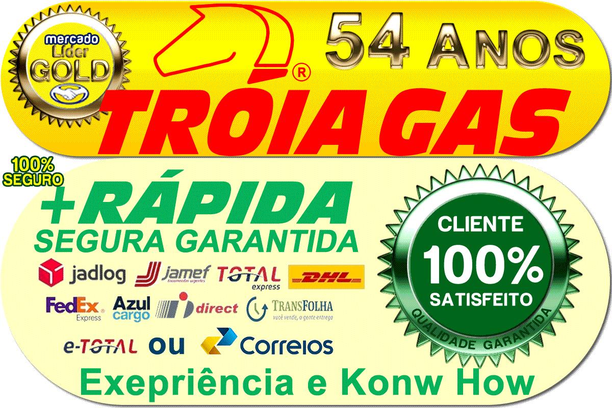 Mangueira Alta Pressão 5x11mm Italiana GNV 5ª ou 6ª geração