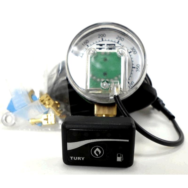 Micro Chave Comutadora T1200A