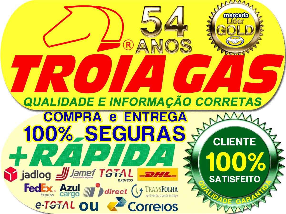 Parafuso Sextavado 10x100 mm 8.8 MA Rosca Inteira 100mm