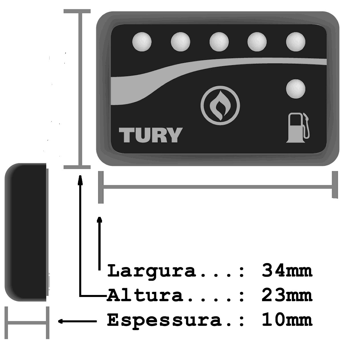 T1200 Repair Micro Comutadora