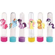 Kit Festa My Little Pony 161 Peças (20 pessoas)