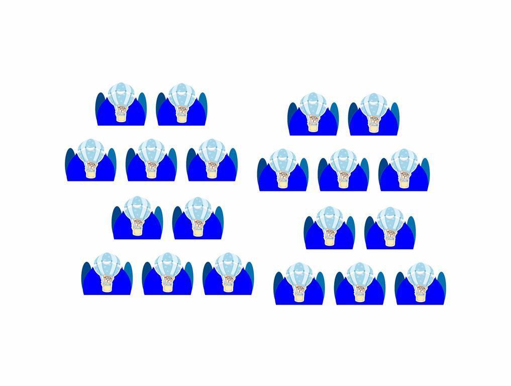 50 forminhas, 50 mini colheres Urso Baloeiro + 50 copinhos