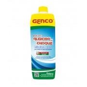 Algicida de Choque Genco