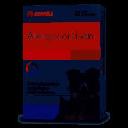 Anti-inflamatório Coveli Alergocortison 10 Comprimidos