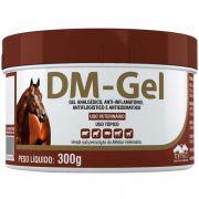 Anti-inflamatório Vetnil Dm Gel - 300 g