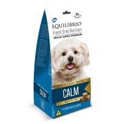 Biscoito Equilíbrio Freeze Dried Nutrition Calm para Cães Adultos de Raças Pequenas - 30g