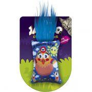 Brinquedo Jambo Graphic Cat Galinha Azul