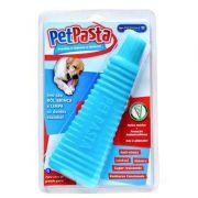 Brinquedo Pet Games Mordedor Pet Pasta