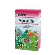 Fungicida Labcon Aqualife Alcon 15ml