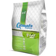Granulado Sanitário Perfumado Petmais Catmais Prático Vert 1,8 kg