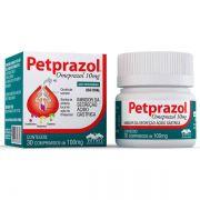 Inibidor de Secreção Ácido-Gástrica Vetnil Petprazol