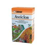 Labcon Anticlor Alcon
