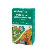 Labcon Test Dureza em Carbonatos KH Alcon 20ml